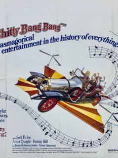 Chitty-Chitty-Bang-Bang-Movie-Poster