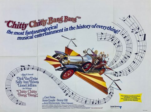 Chitty-Chitty-Bang-Bang-Movie-Poster