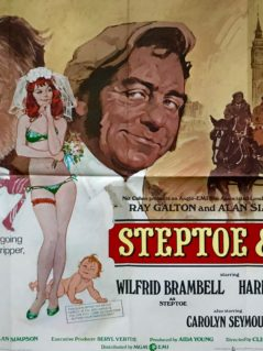 Steptoe-and-Son-Movie-Poster