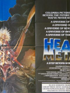 Heavy-Metal-Movie-Poster