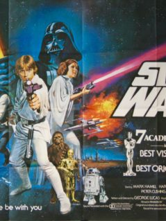 Star-Wars-Episode-IV-A-New-Hope-Movie-Poster
