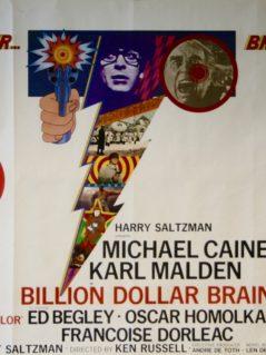 Billion-Dollar-Brain-Movie-Poster
