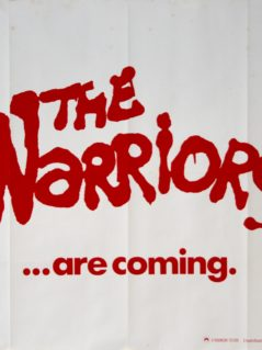 The-Warriors-Movie-Poster