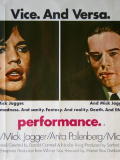 Performance-Movie-Poster