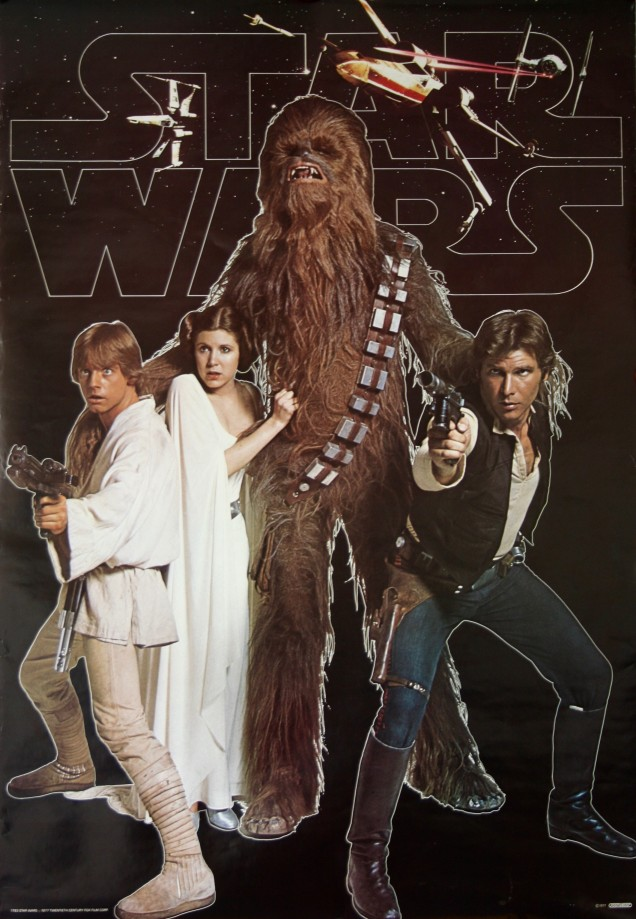 Star-Wars-A-New-Hope-Movie-Poster