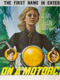 Girl-on-a-Motorcycle-Film-Poster