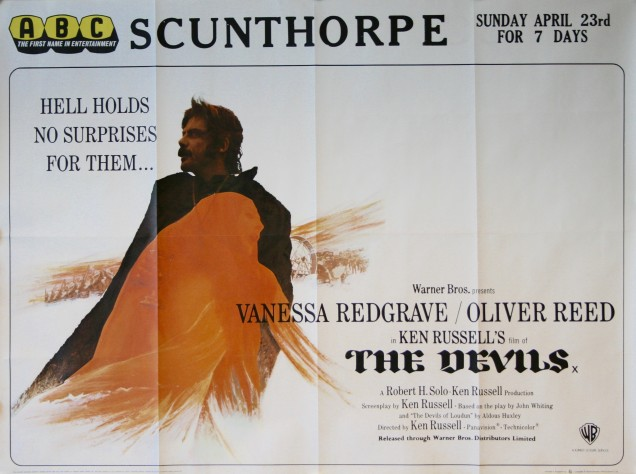The-Devils-Movie-Poster