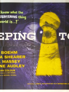 Peeping-Tom-Movie-Poster