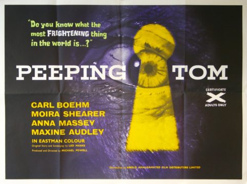 Peeping-Tom-Movie-Poster