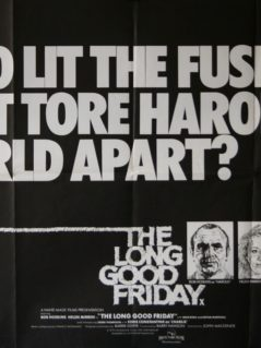 The-Long-Good-Friday-Movie-Poster