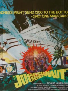 Juggernaut-Movie-Poster