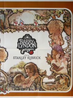 Barry-Lyndon-Movie-Poster