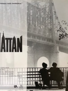 Manhattan-Movie-Poster