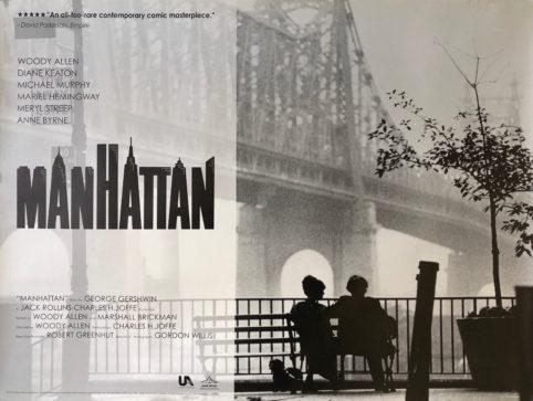 Manhattan-Movie-Poster