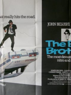The-Blues-Brothers-Movie-Poster