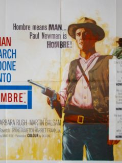 HOMBRE-Movie-Poster
