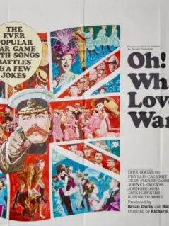 Oh!-What-a-Lovely-War-Movie-Poster