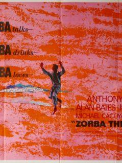 Zorba-The-Greek-Movie-Poster