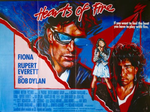 Hearts-of-Fire-Movie-Poster