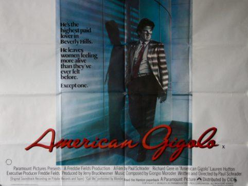 American-Gigolo-Movie-Poster