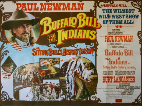 Buffalo-Bill-and-the-Indians-Movie-Poster