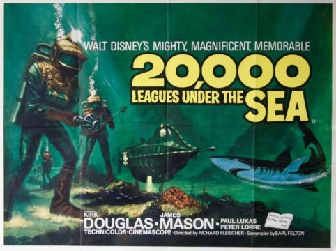 20,000-Leagues-Under-The-Sea-Movie-Poster