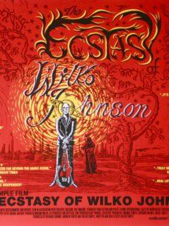 The-Ecstasy-of-Wilko-Johnson-Movie-Poster