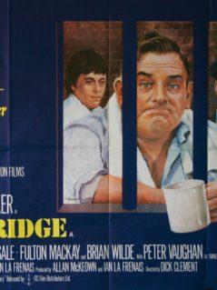 Porridge-Film-Poster