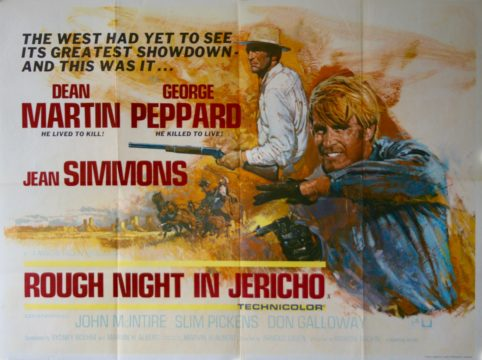 Rough-Night-in-Jericho-Movie-Poster