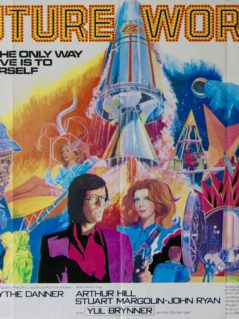Futureworld-Movie-Poster