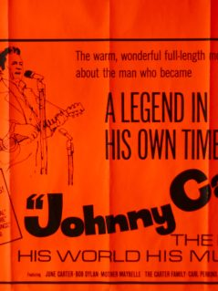 Johnny-Cash-The-Man-His-World-His-Music-Movie-Poster