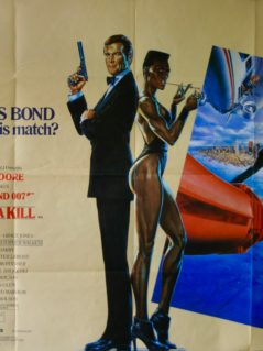 James-Bond-A-View-To-A-Kill-Movie-Poster