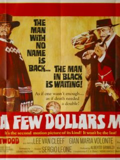 For-A-Few-Dollars-More-Movie-Poster