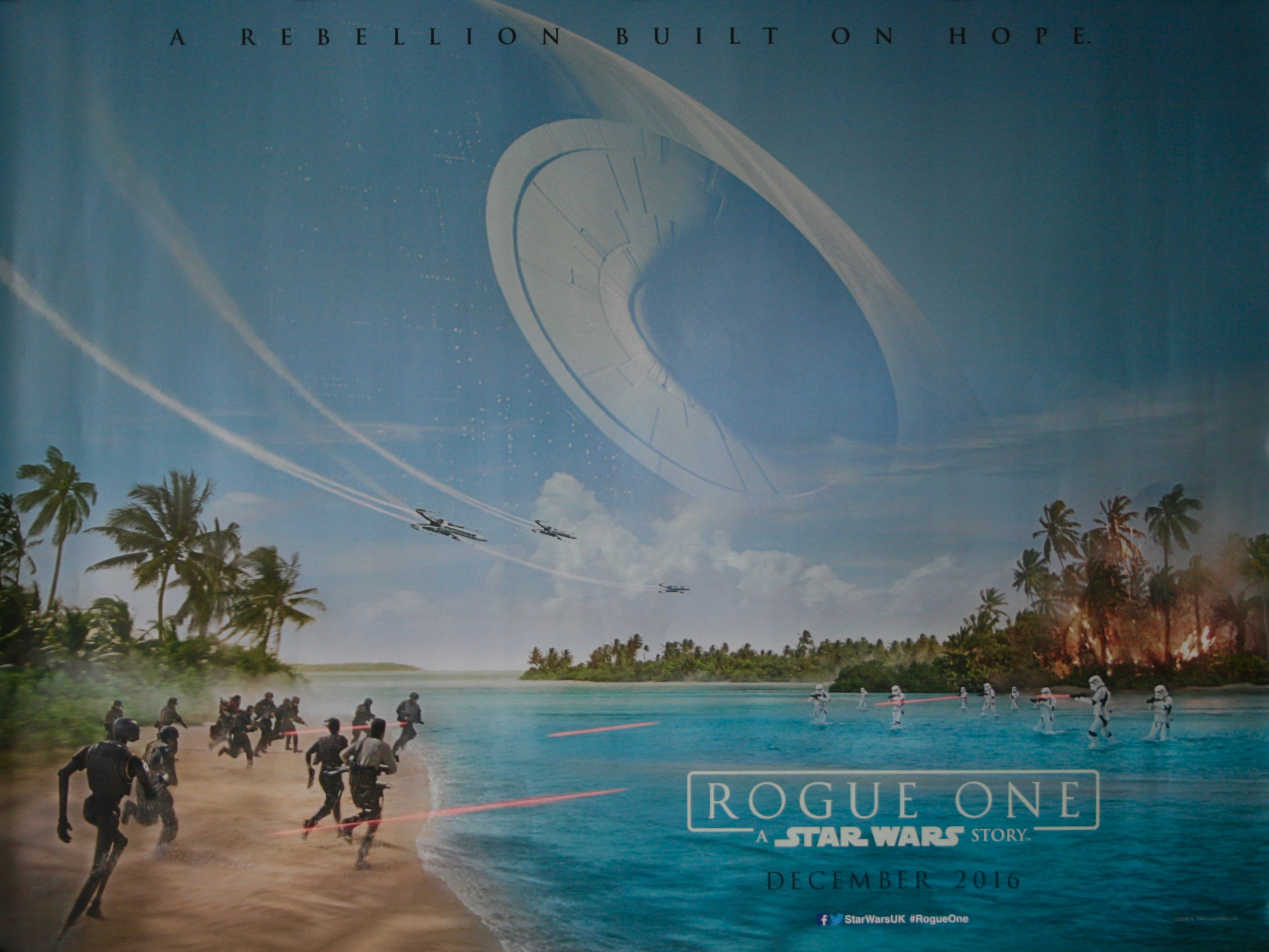 Rogue-One-A-Star-Wars-Story-Movie-Poster