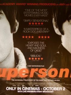 SUPERSONIC-Movie-Poster
