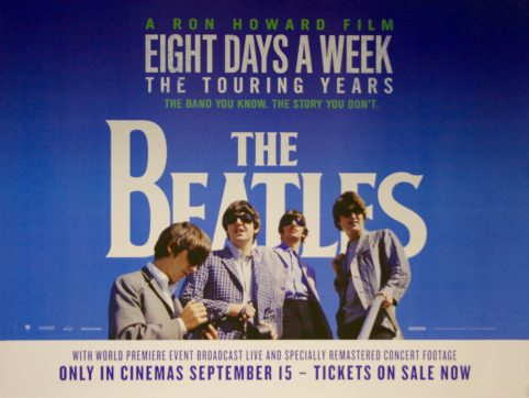 The-Beatles-Eight-Days-A-Week-Movie-Poster
