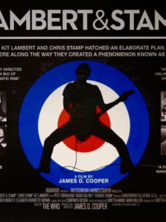 Lambert-and-Stamp-Movie-Poster