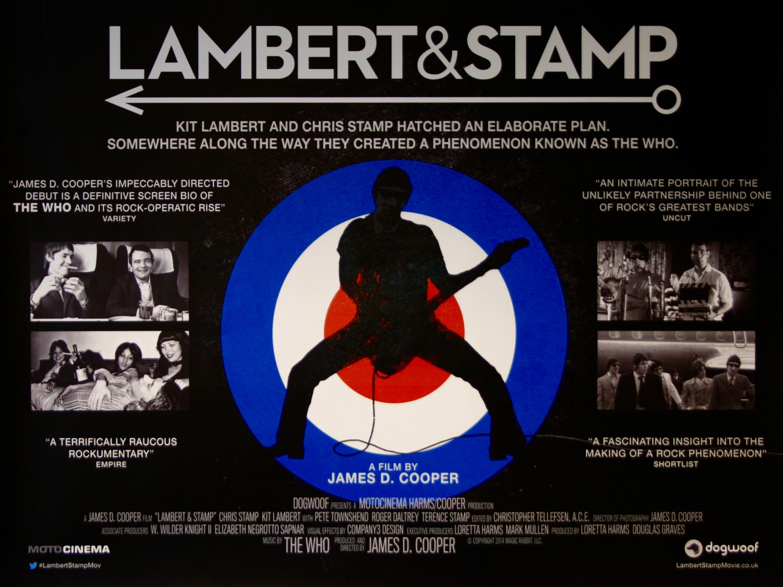 Lambert-and-Stamp-Movie-Poster