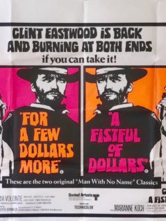 For-a-Few-Dollars-More-A-Fistful-of-Dollars-Movie-Poster