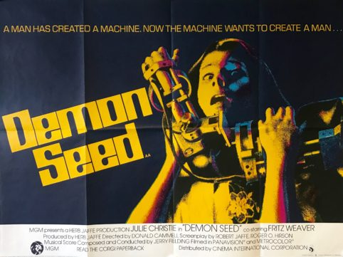 Demon-Seed-Movie-Poster