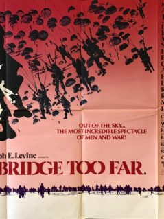 A-Bridge-Too-Far-Movie-Poster