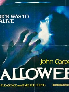 Halloween-Movie-Poster