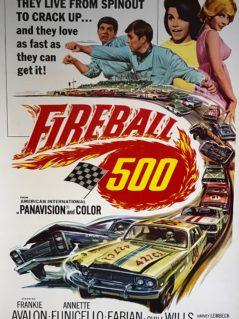 Fireball-500-Movie-Poster