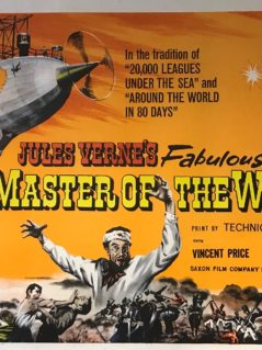 Master-of-the-World-Movie-Poster
