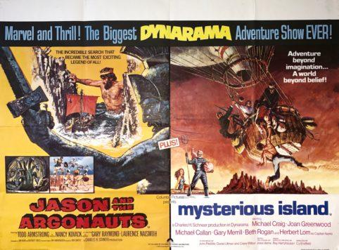 Jason-and-the-Argonauts-Mysterious-Island-Movie-Poster