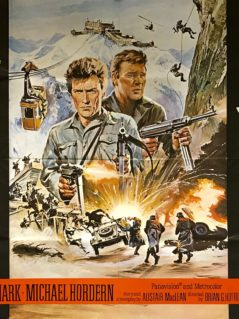 Where-Eagles-Dare-Film-Poster