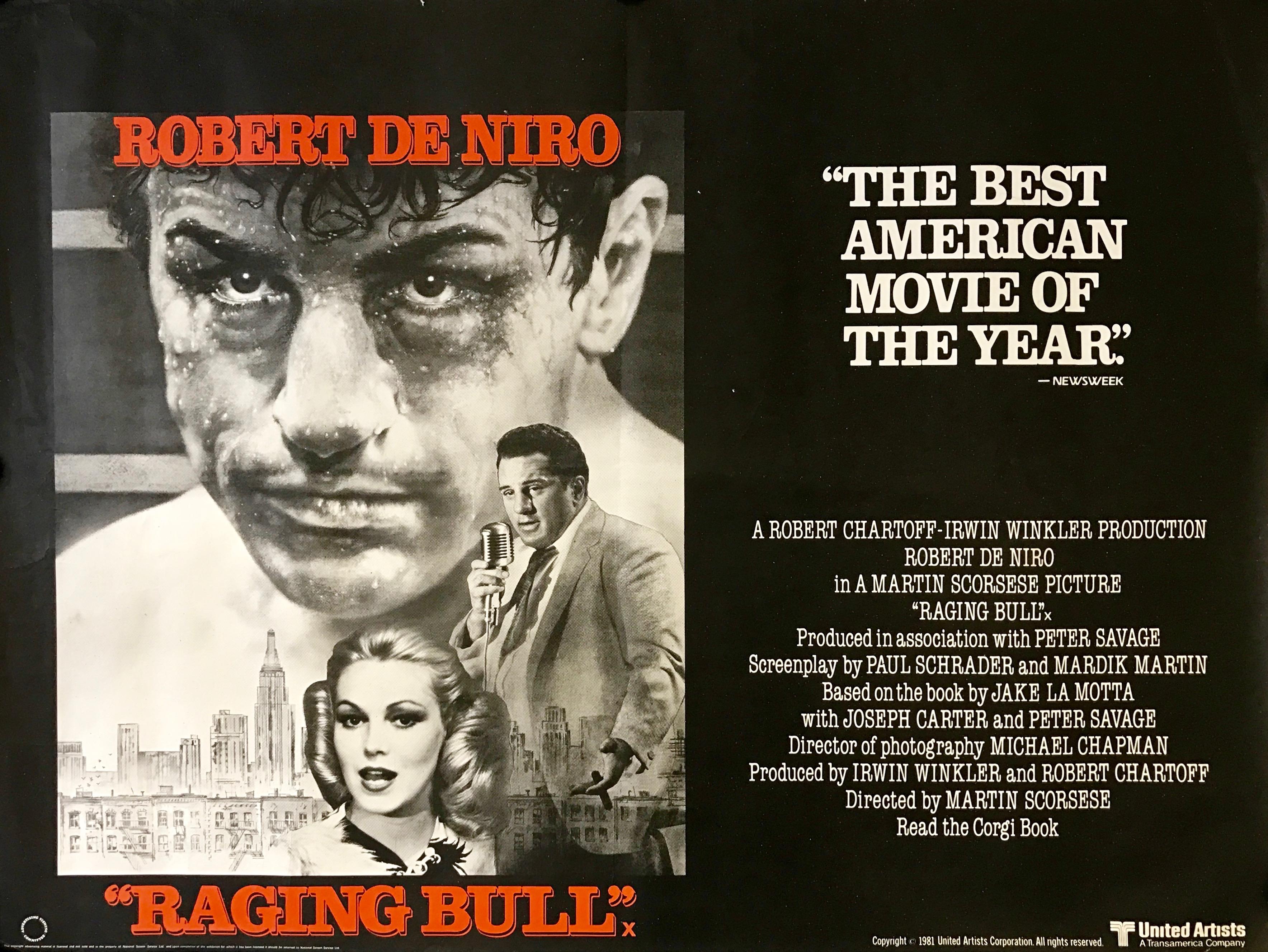 Raging-Bull-Movie-Poster