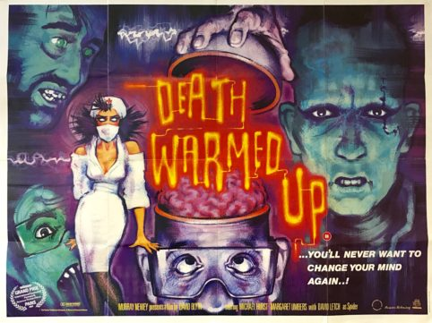 Death-Warmed-Up-Movie-Poster