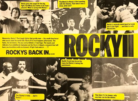 Rocky-II-Movie-Poster