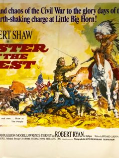 Custer-of-the-West-Movie-Poster
